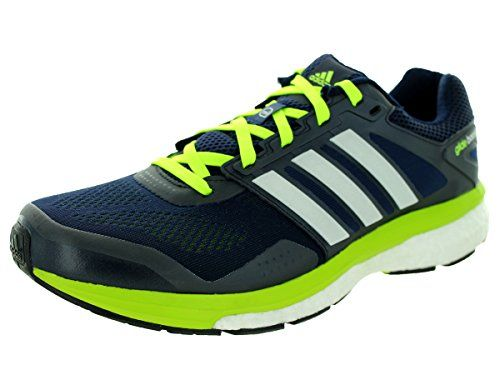 adidas stability running shoes men