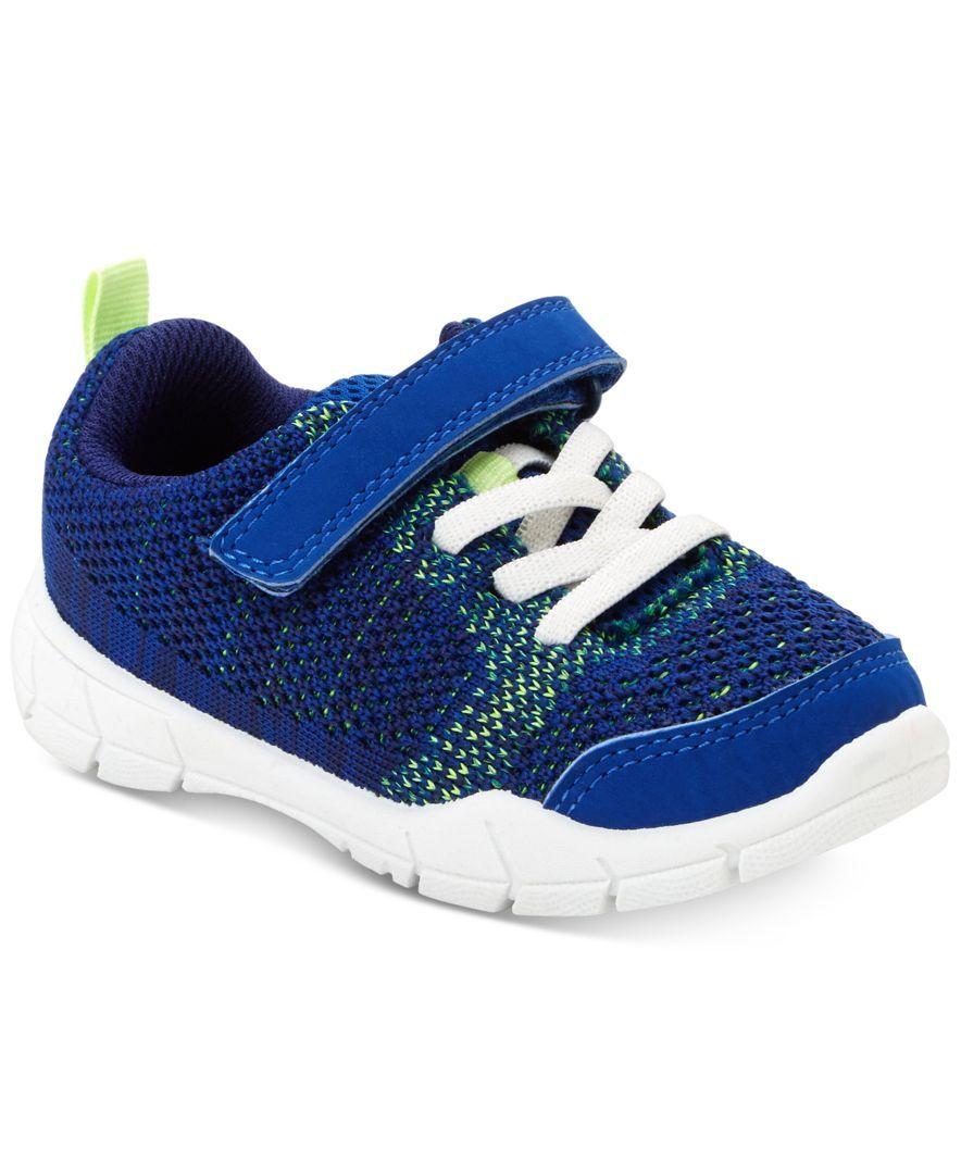 Carter's Ultrex Sneakers