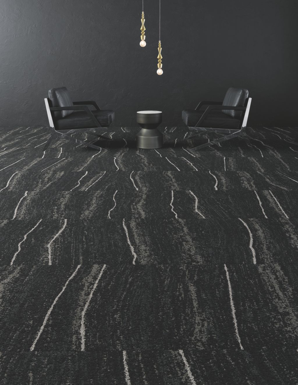 Carpet Tile That Looks Like Marble Shaw Contract