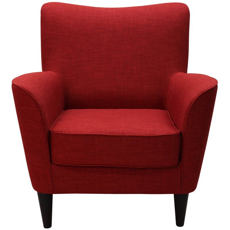 Richey Armchair In 2021 Armchair Accent Chairs Chair