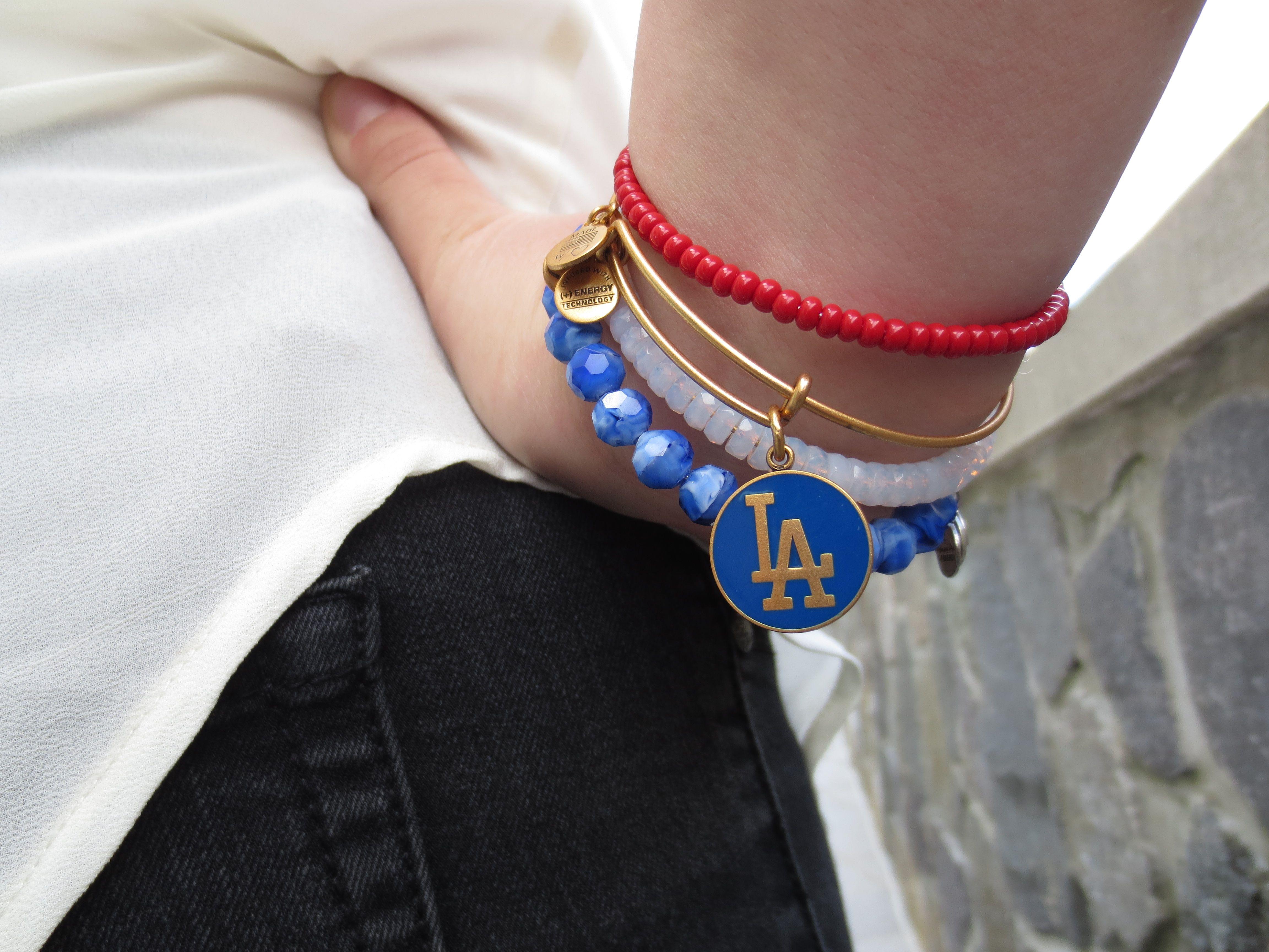 MLB LA Dodgers Dodgers, Dodgers girl, La dodgers