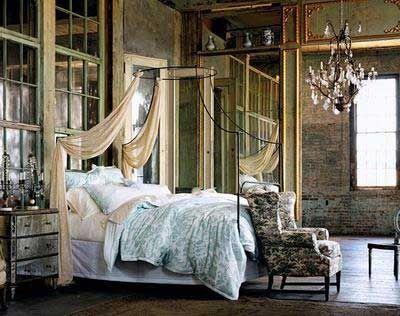 Vintage Bedroom Decoration   Vintage Bedroom Design. Design 736583  Vintage Bedroom Design   17 Best ideas about