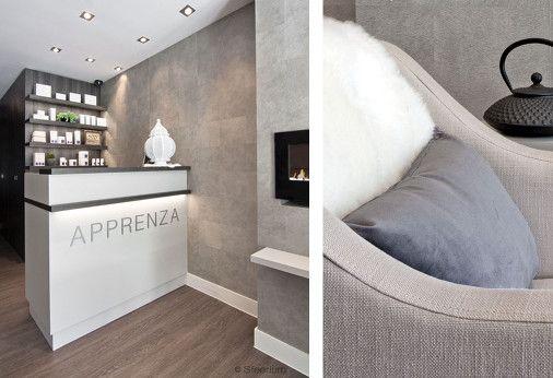 6-Sfeerium-beauty-salon-schoonheids-interieur-ontwerp-inrichting ...