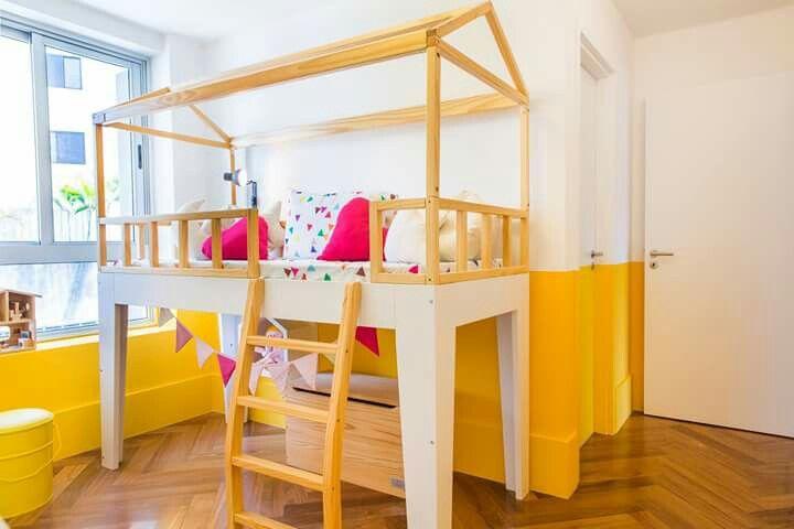Idea Zarvos  Interiores: pro.a arquitetos associados