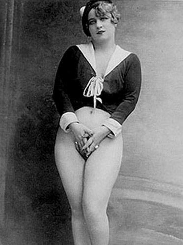 porno vintage français escort hainaut