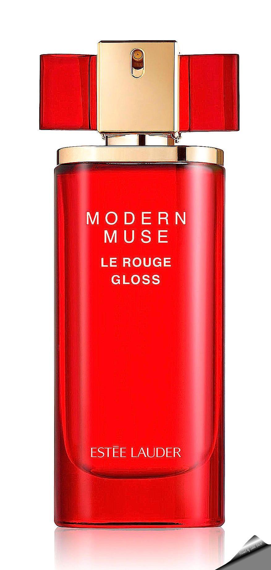 Estee Lauder Modern Muse Le Rouge Gloss Eau De Parfum Spray Modern Muse Le Rouge Gloss Estee Lauder Modern Muse Estee Lauder Perfume