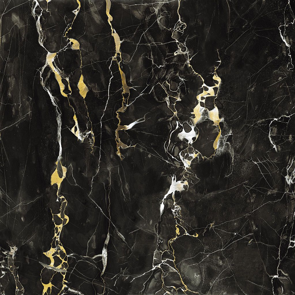 Ceramic Tile That Looks Alot Like Fireplace Marble Black Gold Jw11 Mirage Usa Black And Gold Marble Gold Tile Gold Marble
