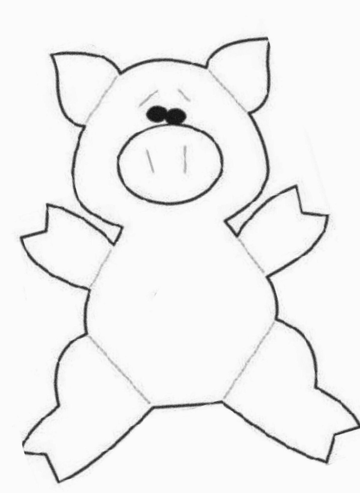 Basic Coloring Pages | Best Coloring Pages