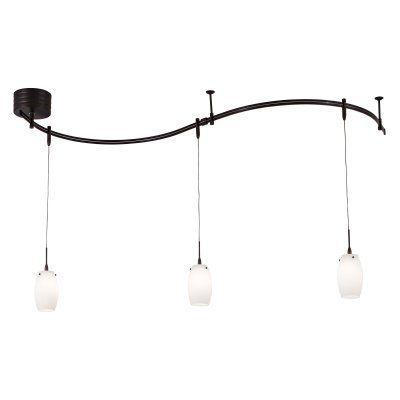 Gk Lightrail 3 Light Mini Pendant Kit P8003 1 467
