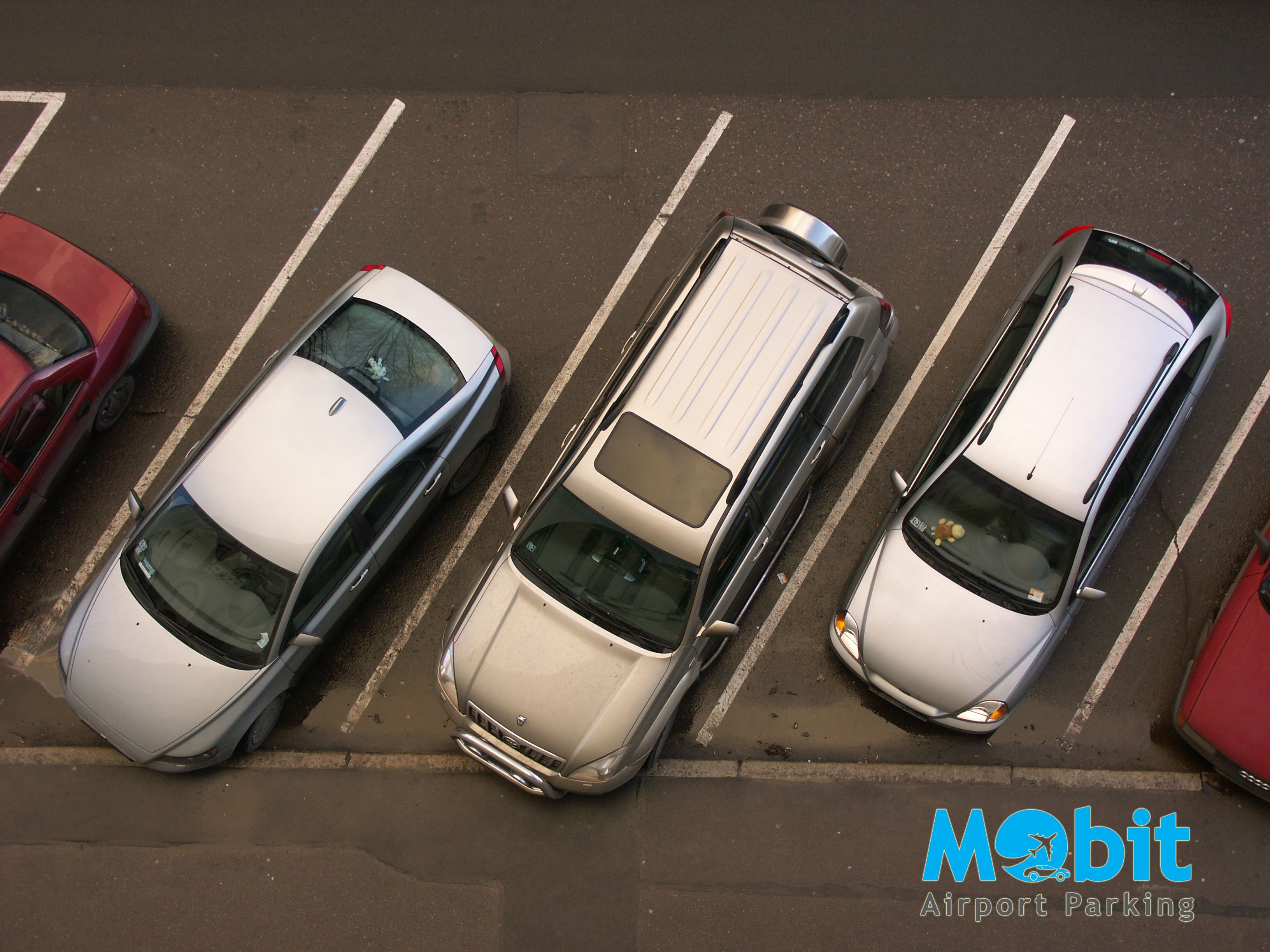 Book the right car parking at best rates via mobit airport book the right car parking at best rates via mobit kristyandbryce Gallery