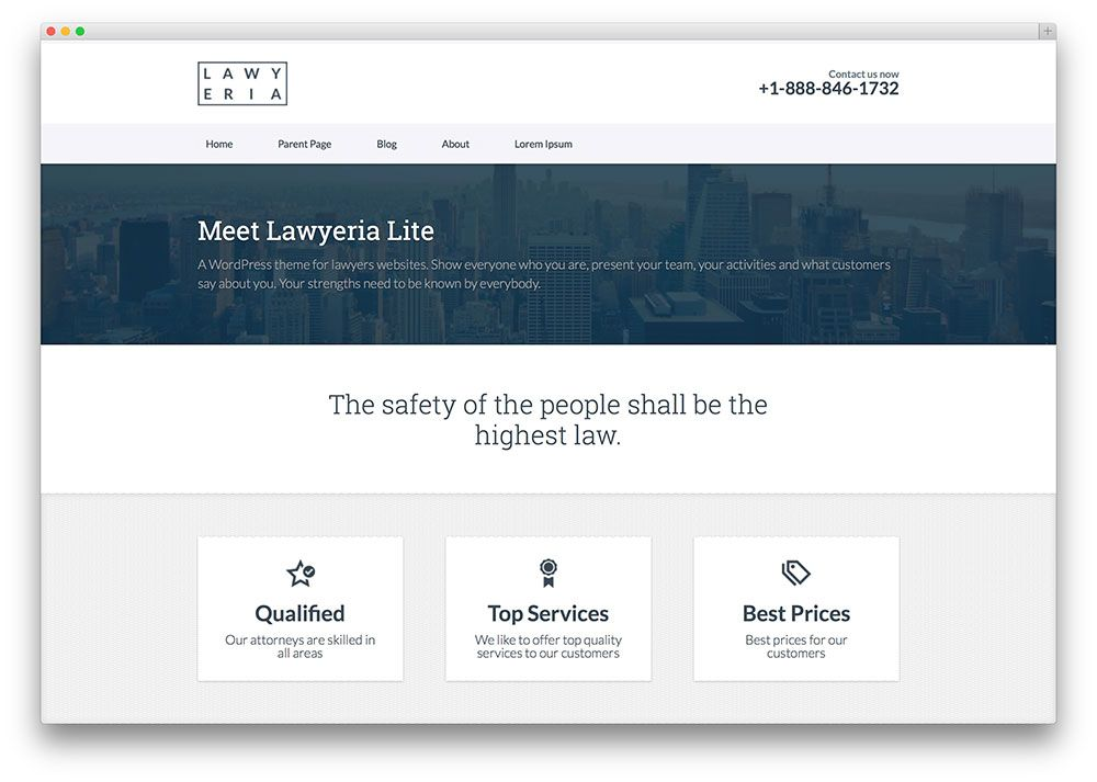 Lawyeria lite premium wordpress theme for lawyers projekty do we have list of best free responsive wordpress themes perfect used for multiple purposes for portfolio news or magazine businesss forever free accmission Image collections