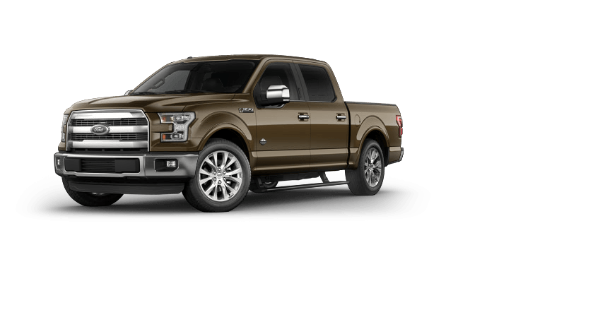 Let Us Find it For You 2015 F150 Car ford, Ford f150