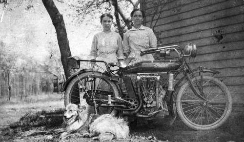 old school biker - Pesquisa Google