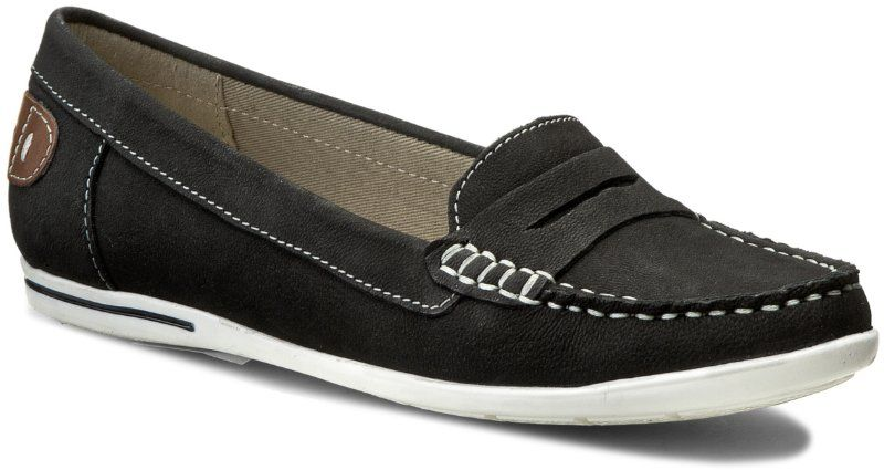 Ccc Shoes And Bags Dress Shoes Men Loafers Men Oxford Shoes