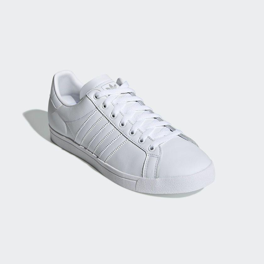 Star shoes, Adidas originals fashion, Shoes