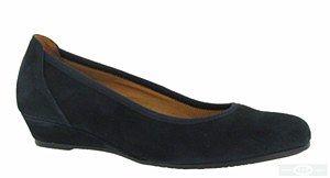 Chaussures Puma Suede Classic Grise/bleue Chaussures Reebok Club C 85 Retro Gum Gabor 24.169 Ruffle - Black Pattern - 5 UK Chaussures à lacets Anniel grises fille QmtAS