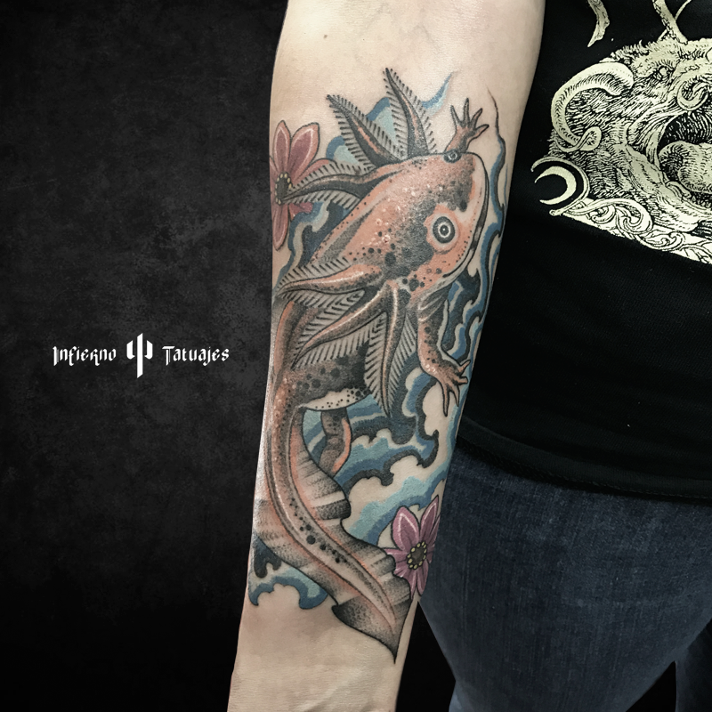 Pin De Luna En Tattoos En 2020 Tatuajes Tatuaje Estilo