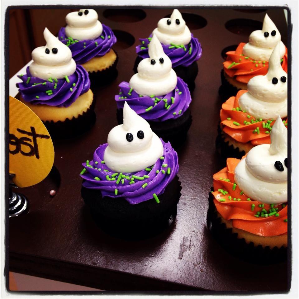 Lu Cupcakes