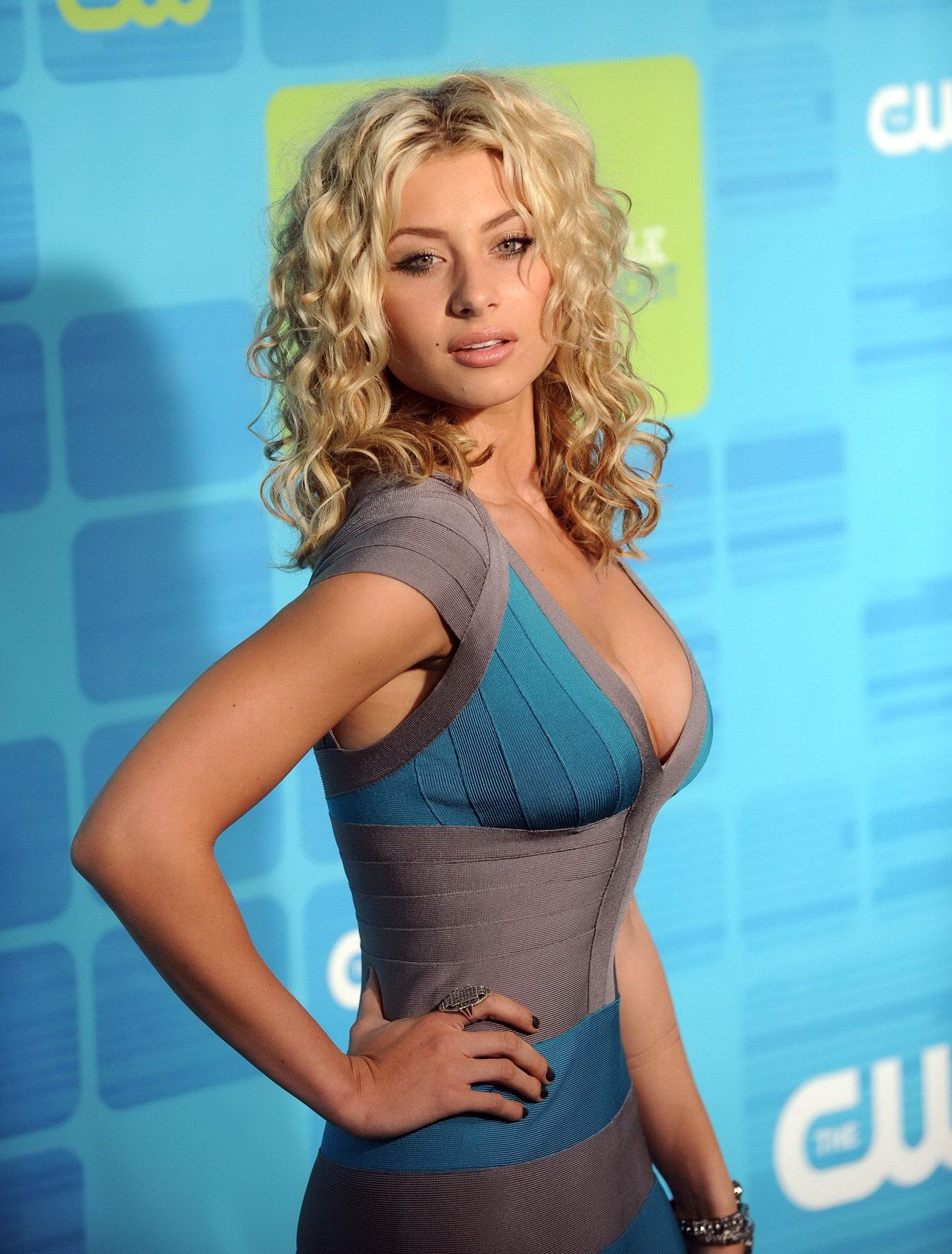 How to Contact Aly Michalka: Phone Number, Email Address