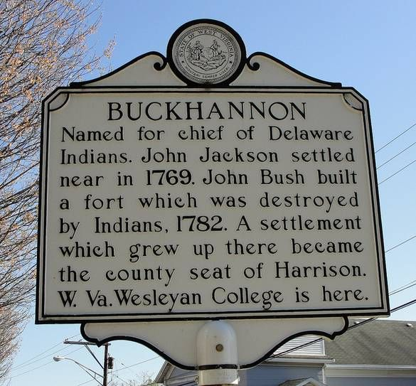 Buckhannon Wv Buckhannon Wv A Great Place To Live Posted In The Buckhannon Wv West Virginia History West Virginia Mountains West Virginia Pride