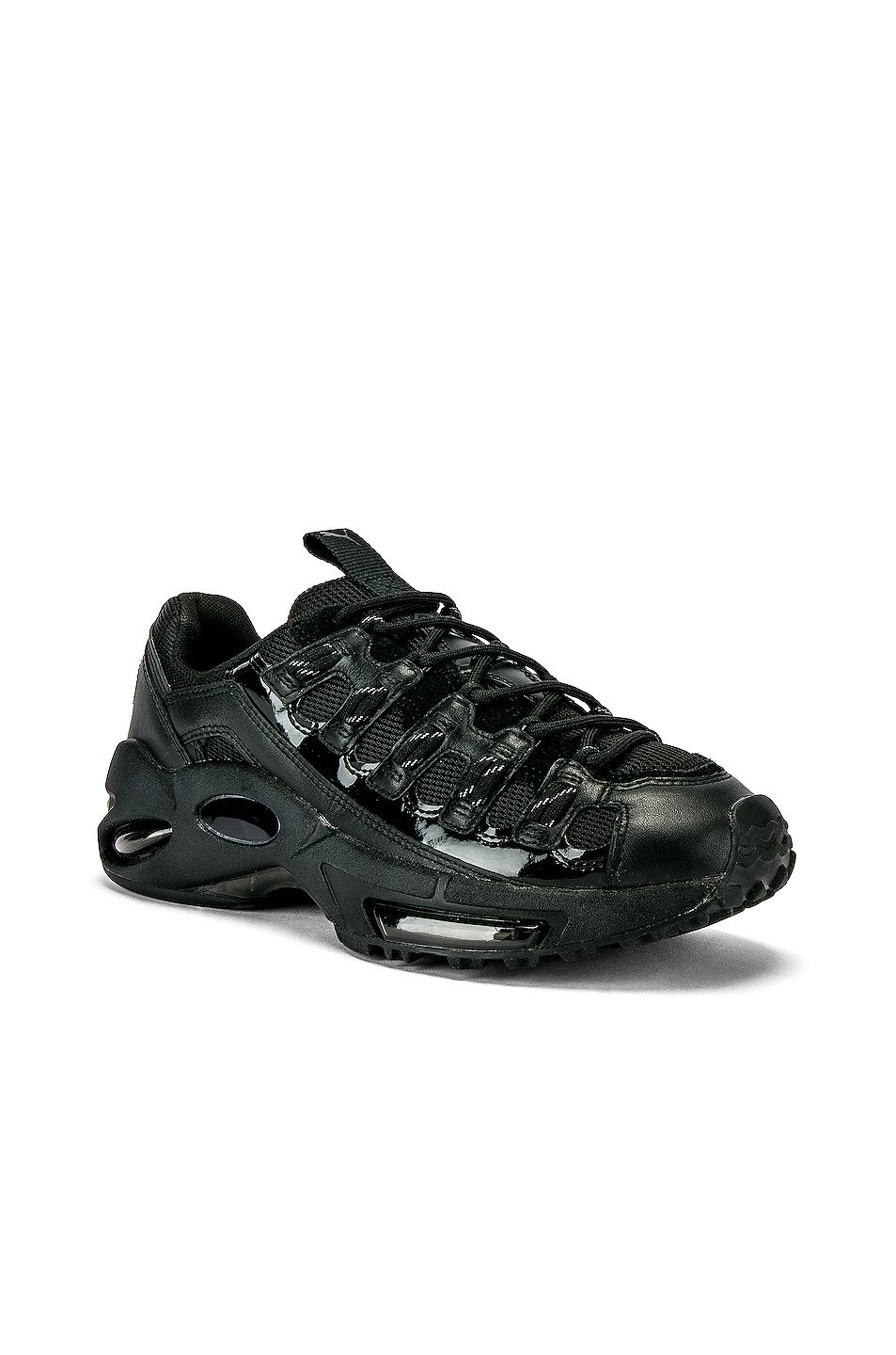 Cell Endura Reflective Sneakers In