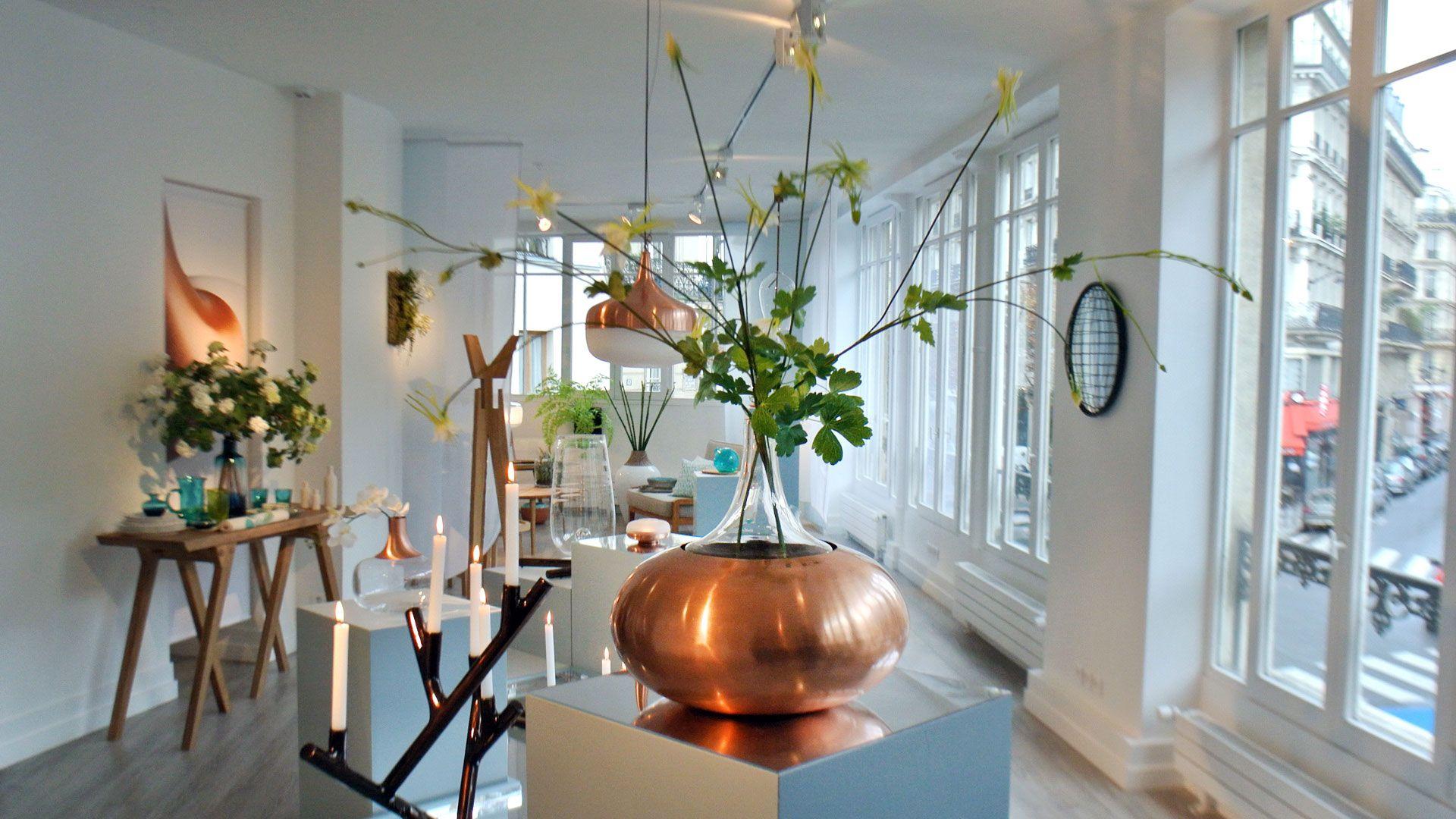 SIA Home fashion | Decorating | Pinterest | Design portfolios ...
