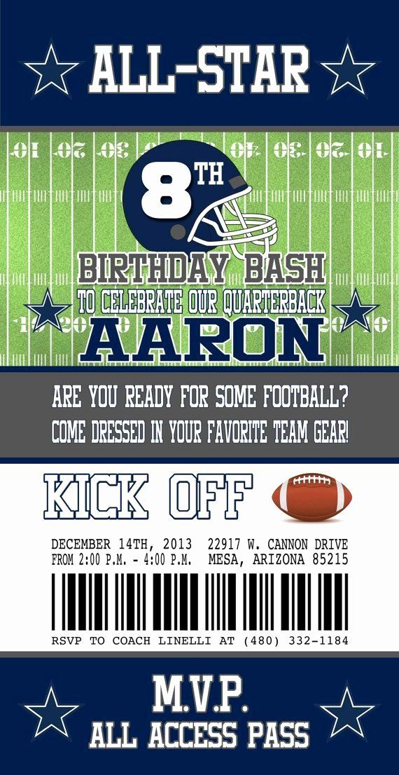 Sports Ticket Invitation Template Free Search For A Good Cause
