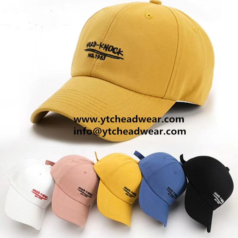 7eb25f59 caps, hats manufacturer in China, China hats factory. | Embroidery ...