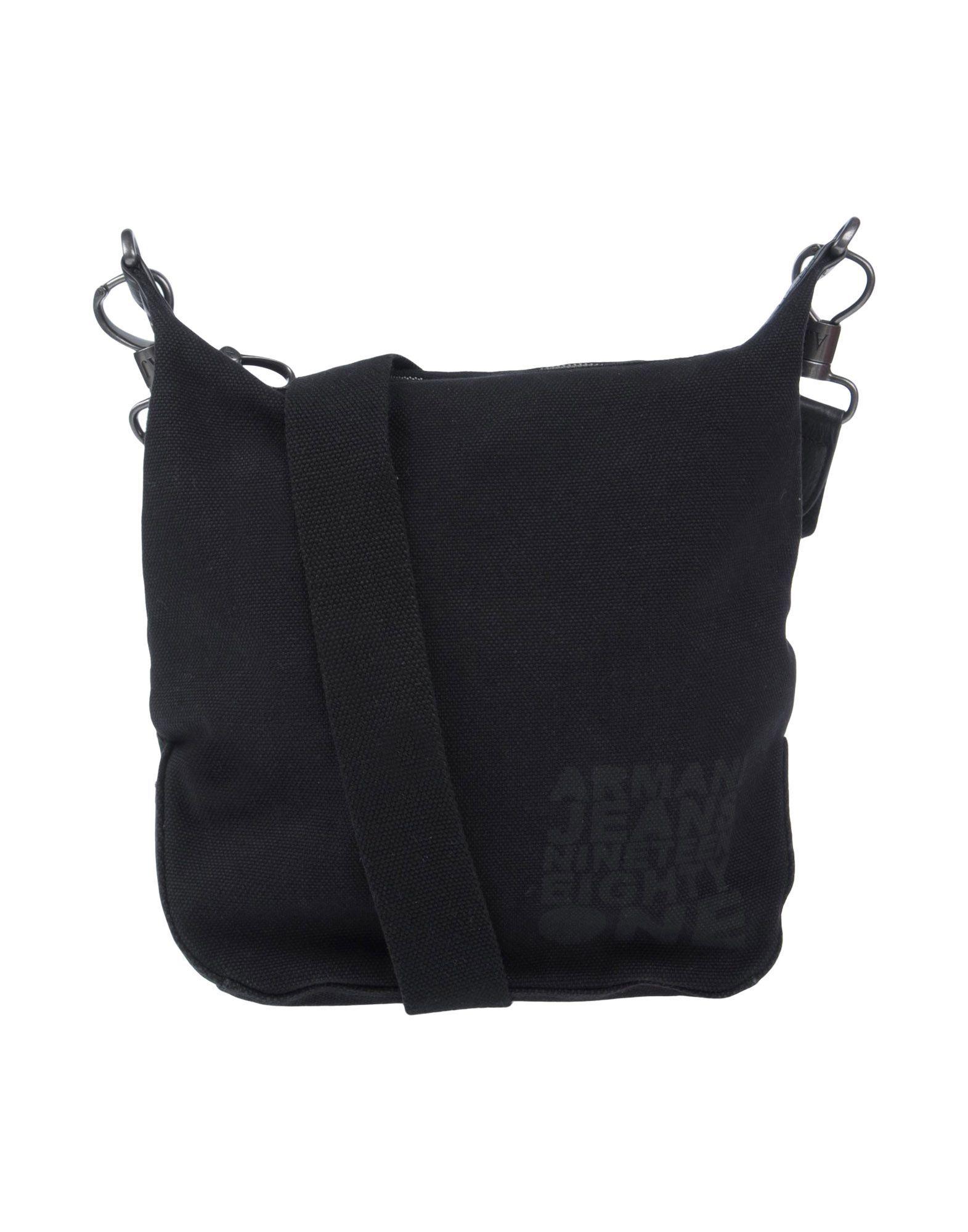 Across Body Bag Black Armani Jeans Men Pinterest Armani Jeans