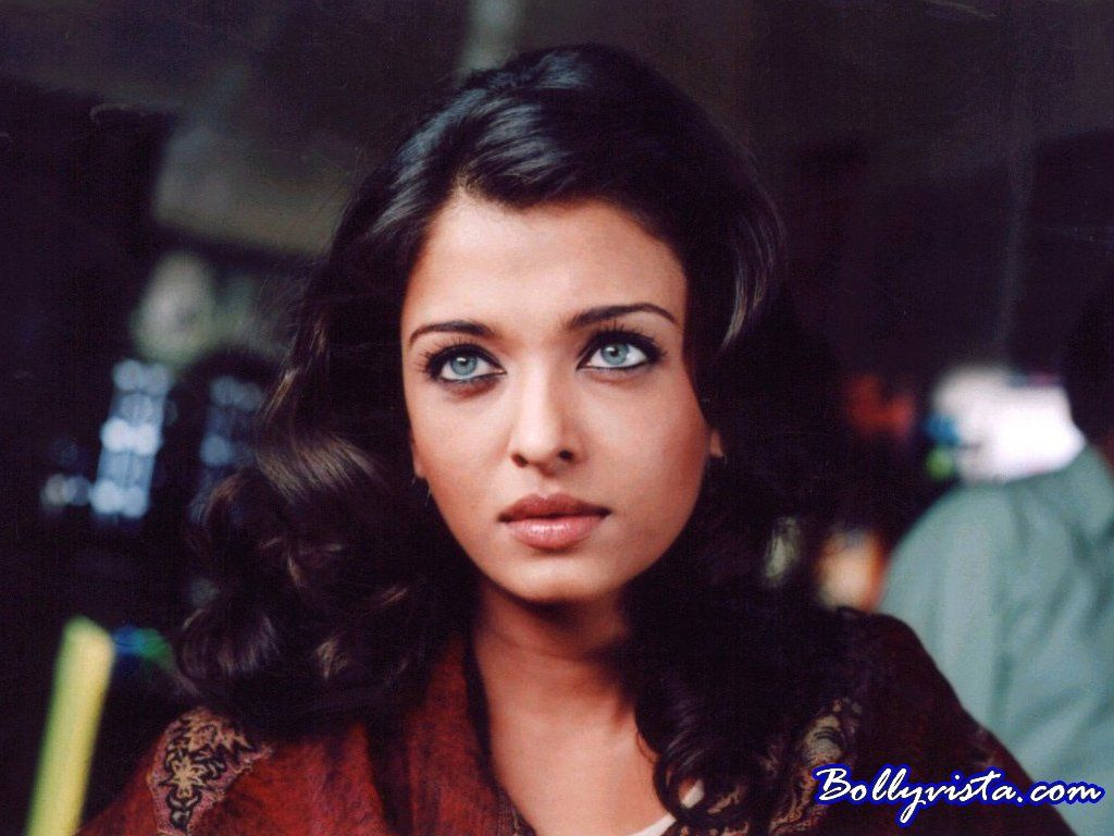 Image result for Aishwarya Rai In Khakee movie