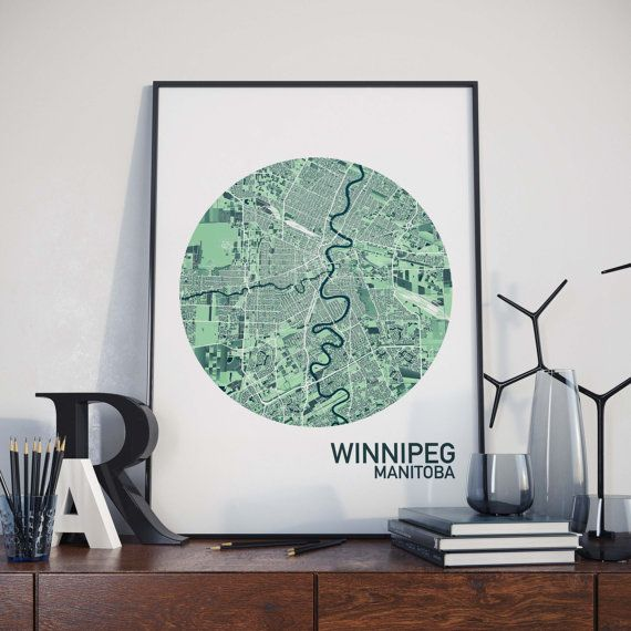 Winnipeg manitoba city map print by theneighbourhoodunit on etsy winnipeg manitoba city map print by theneighbourhoodunit on etsy gumiabroncs Image collections