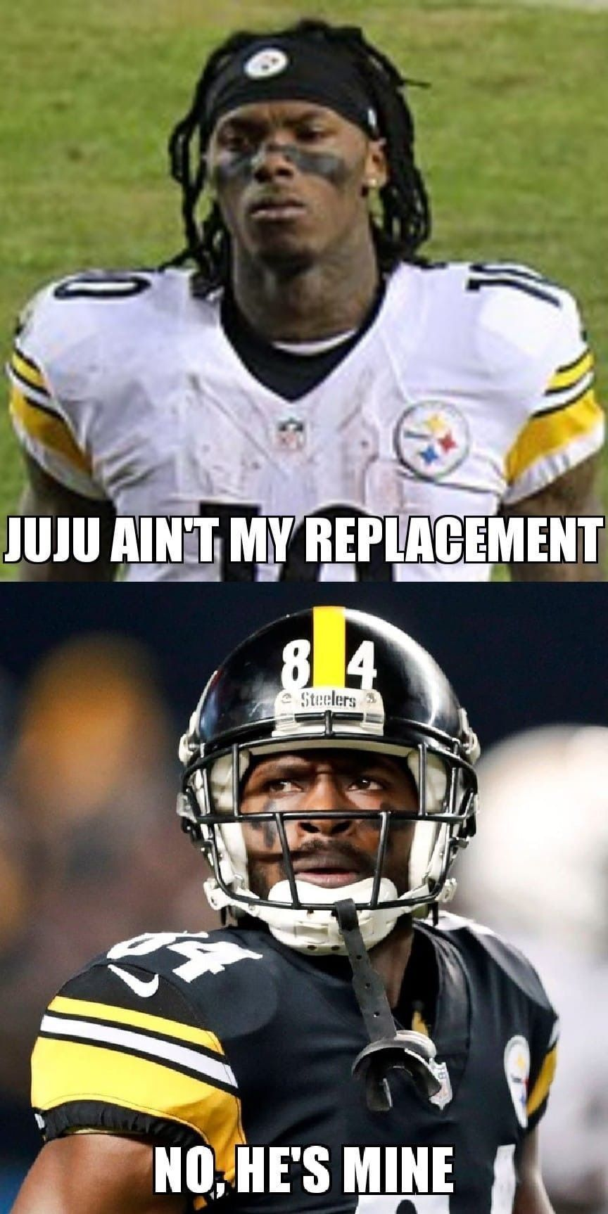 Pin by Justin on Steelers (With images) Pittsburgh