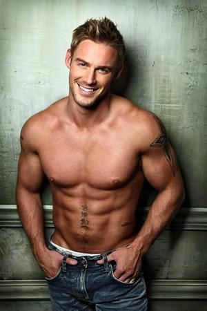 jessie pavelka height