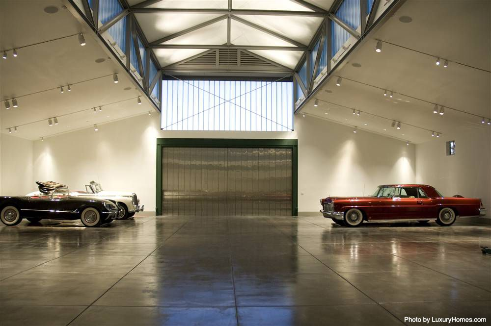 2020 Shed Garage Prices How Much Does A Garage Cost Luxury
