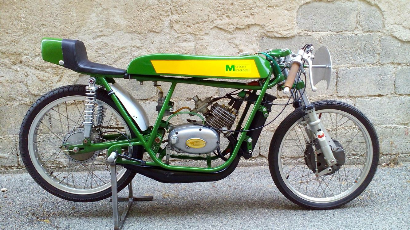 1969 minarelli 50cc racing bikes2 pinterest mopeds. Black Bedroom Furniture Sets. Home Design Ideas