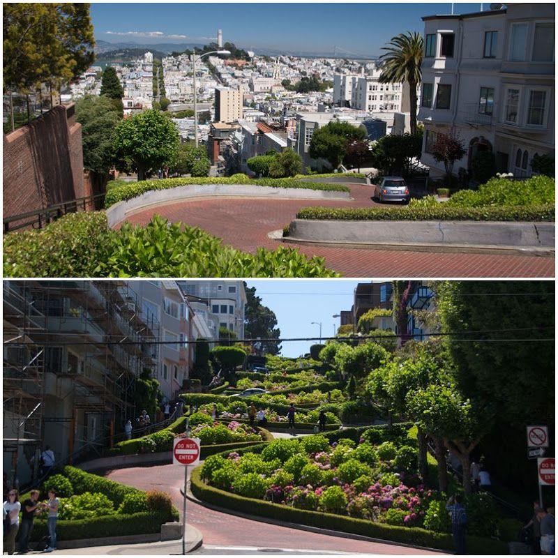 TAG San Francisco u2013 from Pier 1
