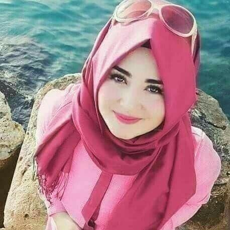 hijab muslim girls Fashion