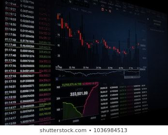 Publicly traded bitcoin mining companies