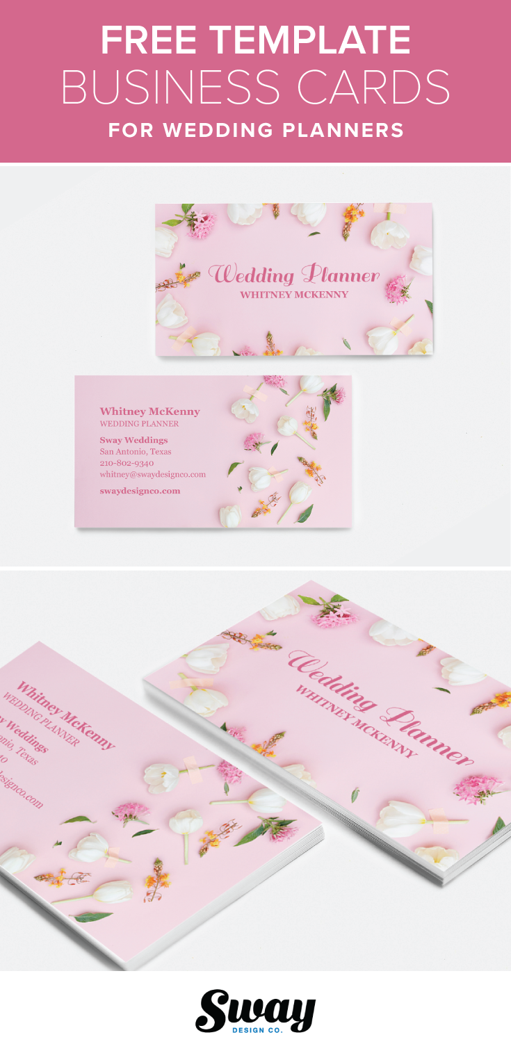 Pin By Sway Design Co On Sway Design Co Business Business Cards