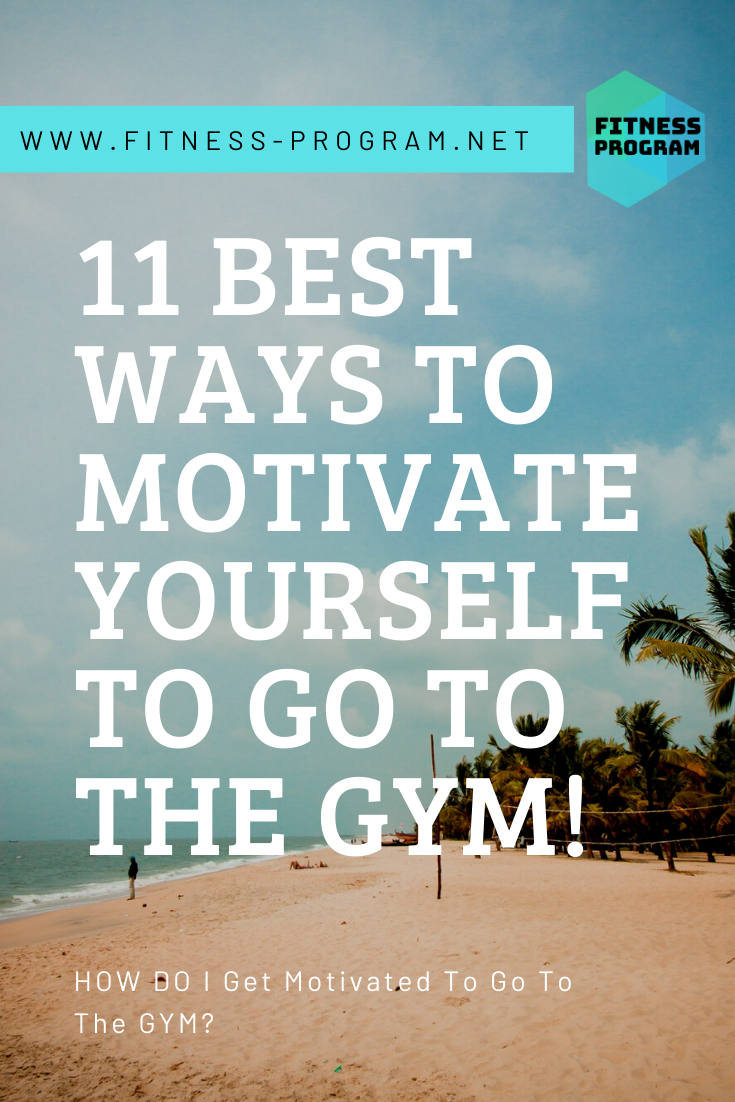 How do i get Motivated for the Gym? #gym #motivation #workout #health #wealth #fitness #athomegyms #...