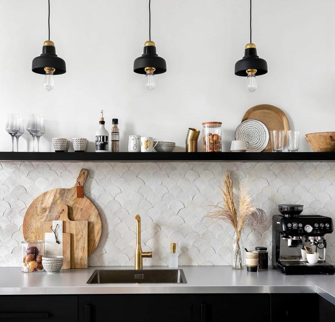 Pin Von Julia Auf Haus In 2020 Deko Tisch Haus Deko Kucheneinrichtung
