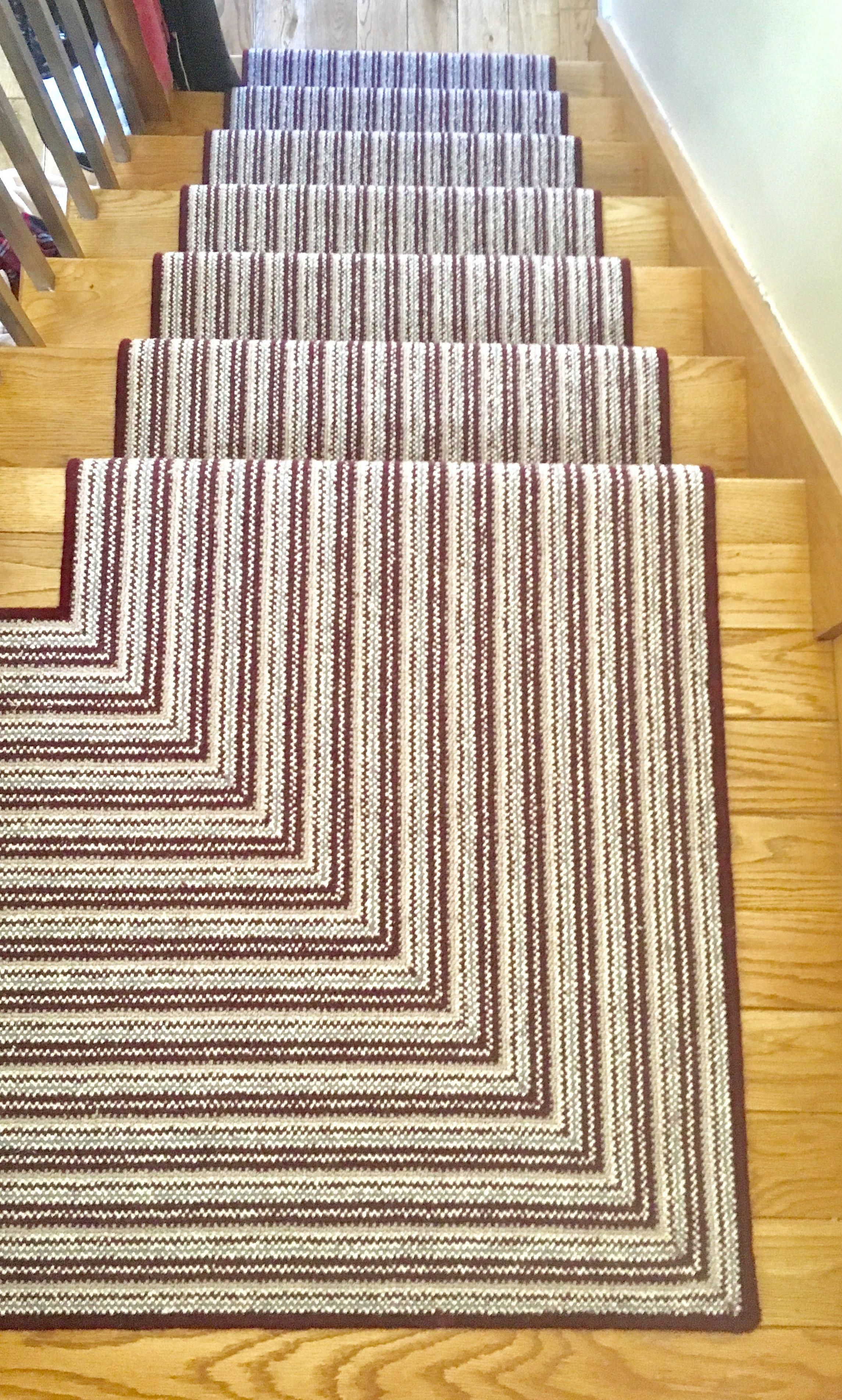 Carpet Runners Sold By The Foot Ebaycheapcarpetrunners