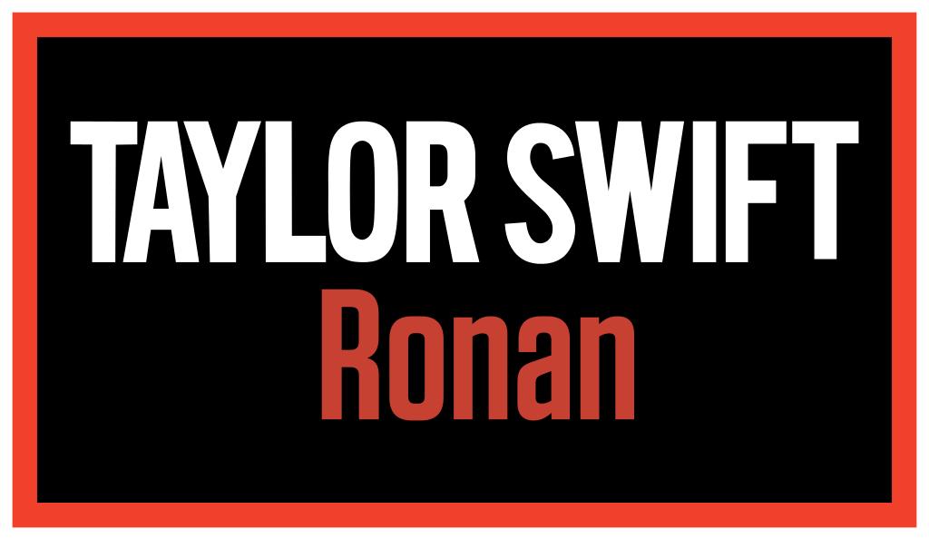 Ronan Guitar Song Lyrics Taylor Swift Hollywood Pinterest