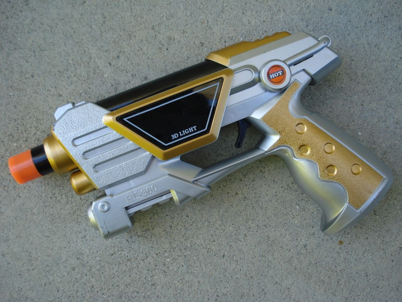 Pin by toygunzone cool toys on toy pistols and handguns