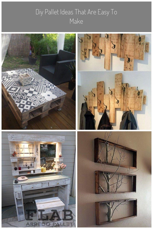 Palettenmbel Wohnzimmer Machen Sie Ein Anderes Und Modisches Bild Im Gesamten In 2020 Mit Bildern Mobel Aus Paletten Bilder Wohnzimmer