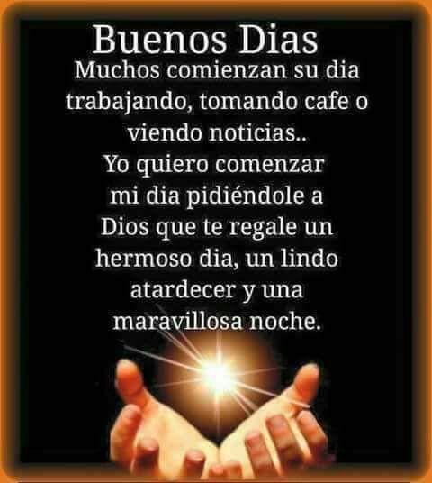 Pin De Diana En Amor Good Morning Good Night Y I Love Mondays