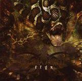 Eryx [CD], 15976611