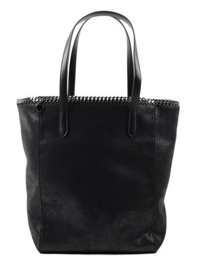 STELLA MCCARTNEY Stella Mccartney Tote. #stellamccartney #bags #hand bags #polyester #tote