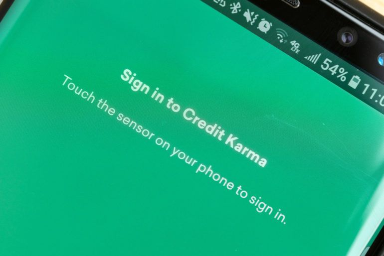 American Fintech Credit Karma Has Completed Its Previously
