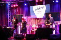 06.08.2016 - Kreuzost - Berlin - Nhow Music Night